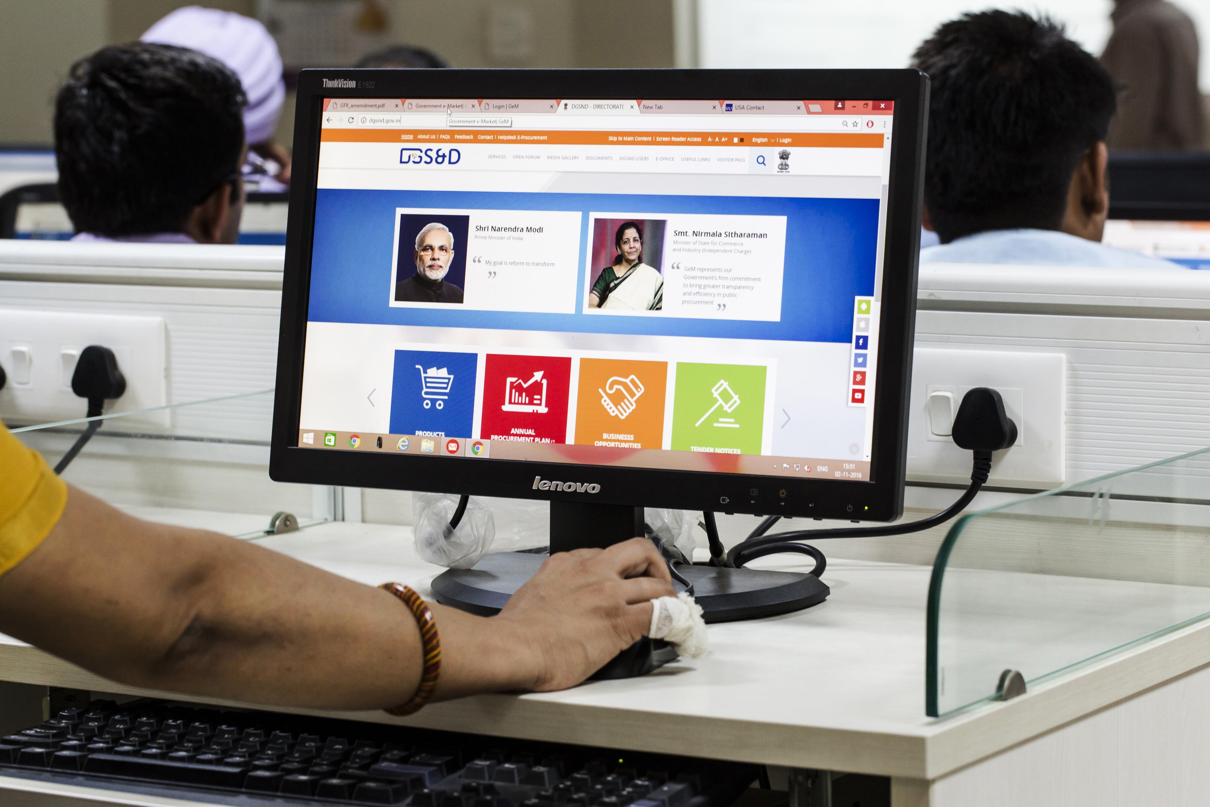 Bloomberg Industry 4.0 - Manila | Bloomberg Live