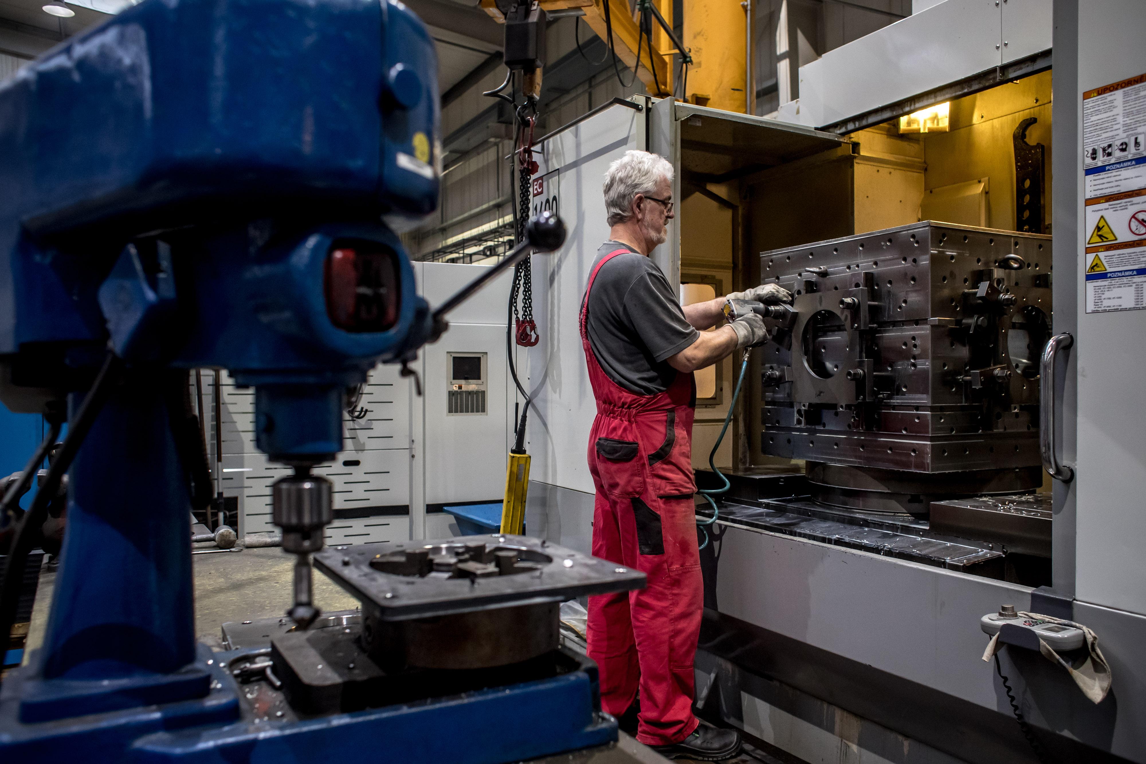 Yazaki Wiring Technologies Lithuania