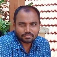കെ.പി മുഹമ്മദ് ഷാഫി