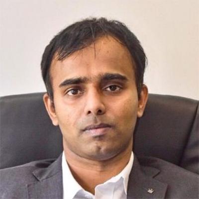 അജ്മൽ അഹ്മദ് ടി.ടി
