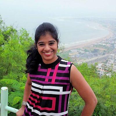 Veena Rai