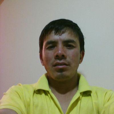 Tandup Chhering