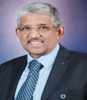 Dr.V. Mohan