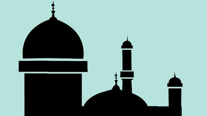 ইসলামে শিক্ষার গুরুত্ব ও তাৎপর্য