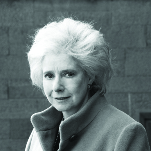 Claudia Dreifus