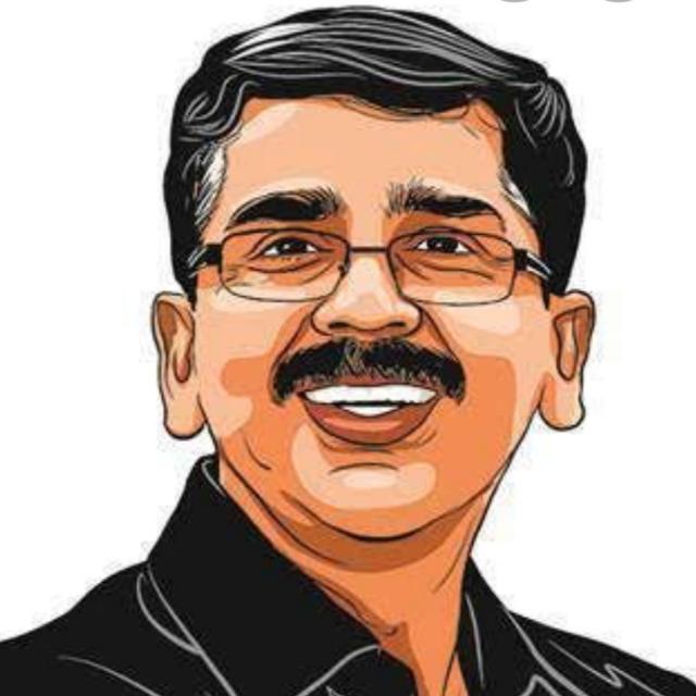 എസ് ഗോപാലകൃഷ്ണന്