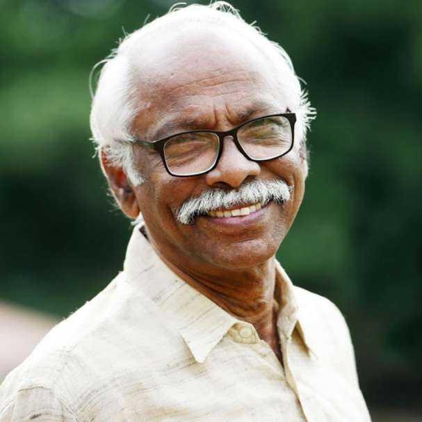 എം.എൻ. കാരശ്ശേരി