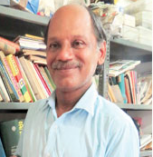 വിശ്വപ്രഭ